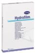 4049500631150 hydrofilm pansements adhésif stérile polyuréthane transparent 20x30cm b/10