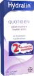 HYDRALIN QUOTIDIEN Gel lavant usage intime -BRI 2Euros