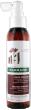 Klorane force kératine concentré antichute 125 ml