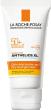 La roche-posay anthelios xl gel-crème toucher sec spf 50+ 50 ml