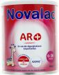 NOVALAC AR + 6-36 MOIS lait poudre