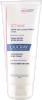 Ducray ictyane crème anti-dessèchement corps 200 ml