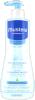 Mustela eau nettoyante sans rinçage 500 ml